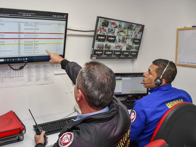 bg-seguridad-electronica-coordinar