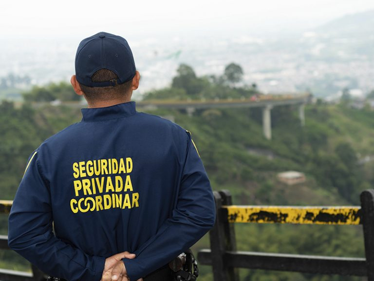 bg-servicio-seguridad humana-coordinar-mirador